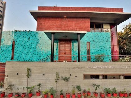 Bhismashree Residence